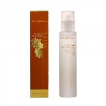 Frais Monde Alizé Perfumed Water Cosmetic 100ml naisille 34184