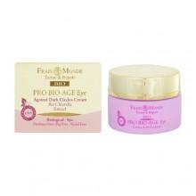 Frais Monde Pro Bio-Age Eye Cream 30ml naisille 32005