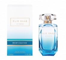 Elie Saab Le Parfum Resort Collection EDT 90ml naisille 88458