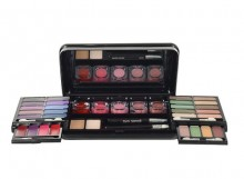Makeup Trading Classic 51 Complet Make Up Palette naisille 02251