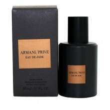 Armani Privé Eau de Jade Eau de Parfum 100ml unisex 49774