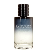 Christian Dior Sauvage Aftershave Water 100ml miehille 50269