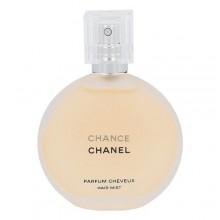 Chanel Chance Hair Mist 35ml naisille 69901