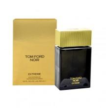 TOM FORD Noir Extreme Eau de Parfum 100ml miehille 35392