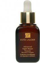 Esteé Lauder Advanced Night Repair Concentrate Cosmetic 30ml naisille 81900