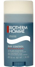 Biotherm Homme Day Control Antiperspirant 50ml miehille 21066