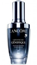 Lancome Advanced Genifique Youth Activating Concentrate Cosmetic 30ml naisille 78666