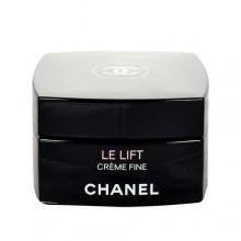 Chanel Le Lift Creme Fine Cosmetic 50g naisille 33302