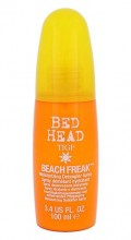 Tigi Bed Head Beach Freak Detangler Spray Cosmetic 100ml naisille 25536