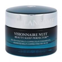 Lancôme Visionnaire Night Skin Cream 50ml naisille 50037