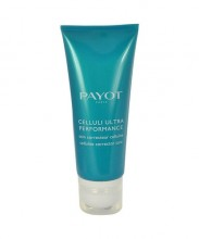PAYOT Le Corps Cellulite and Stretch Marks 200ml naisille 53400