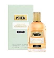 Dsquared2 Potion Eau de Parfum 30ml naisille 09864