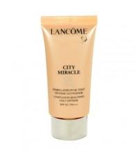 Lancôme City Miracle CC Cream 30ml 01 naisille 51914