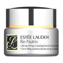 Esteé Lauder Re Nutriv Ultimate Lift Creme Throat Decollete Cosmetic 50ml naisille 01235