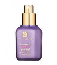 Esteé Lauder Perfectionist CPplusR Wrinkle Firming Serum Cosmetic 30ml naisille 35346