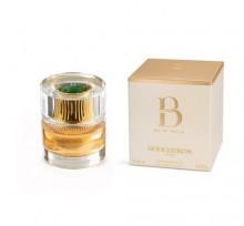 Boucheron B EDP 30ml naisille 00364