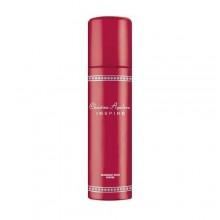 Christina Aguilera Inspire Deodorant 150ml naisille 87341