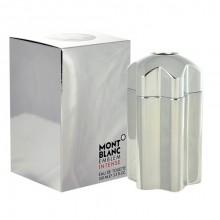 Montblanc Emblem Intense Eau de Toilette 60ml miehille 58797