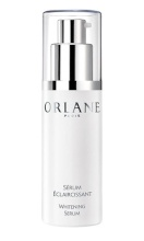 Orlane Soin De Blanc Skin Serum 30ml naisille 50004