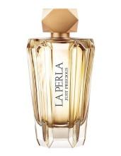 La Perla Just Precious Eau de Parfum 100ml naisille 17877