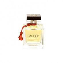 Lalique Le Parfum Eau de Parfum 50ml naisille 20900