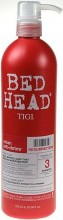 Tigi Bed Head Resurrection Shampoo Cosmetic 750ml naisille 16053