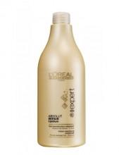 L´Oreal Paris Expert Absolut Repair Lipidium Conditioner Cosmetic 750ml naisille 41006