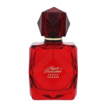 Agent Provocateur Fatale Intense EDP 50ml naisille 30558
