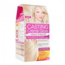 L´Oreal Paris Casting Creme Gloss Glossy Princess Cosmetic 1ks 1021 Coconut Baby naisille 31342