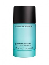 Porsche Design The Essence Deostick 75ml miehille 00223