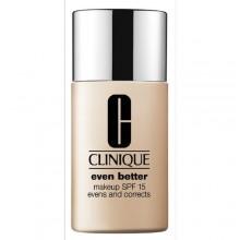 Clinique Even Better Makeup 30ml 05 Neutral naisille 24643