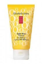 Elizabeth Arden Eight Hour Cream Sun Deffense SPF50 Cosmetic 50ml naisille 05136