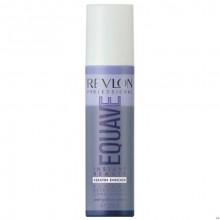 Revlon Professional Equave Conditioner 200ml naisille 36335