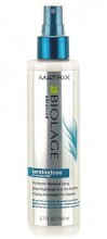 Matrix Biolage Keratindose Hair Oils and Serum 200ml naisille 04274