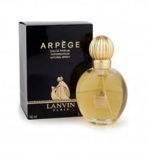 Lanvin Arpege Eau de Parfum 100ml naisille 15619