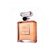 Chanel Coco Mademoiselle Parfem 7,5ml naisille 60208