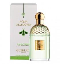 Guerlain Aqua Allegoria Limon Verde Eau de Toilette 125ml unisex 16276