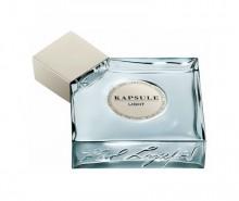 Karl Lagerfeld Kapsule Light Eau de Toilette 30ml unisex 94004