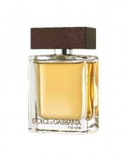 Dolce&Gabbana The One For Men Eau de Toilette 150ml miehille 21216