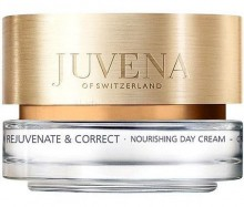 Juvena Skin Rejuvenate Nourishing Day Cream 50ml naisille 50877
