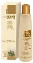 Frais Monde Anti-Hair Loss Plant-Based Shampoo 200ml naisille 24147