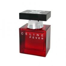 Celine Dion Fever EDP 30ml naisille