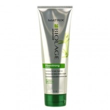 Matrix Biolage Fiberstrong Hair Balm 200ml naisille 30617