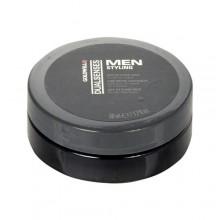 Goldwell Dualsenses For Men Hair Wax 50ml miehille 69656