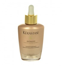 Kérastase Initialiste Hair Oils and Serum 60ml naisille 93421