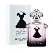 Guerlain La Petite Robe Noire EDP 50ml naisille 15361