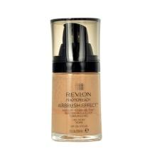 Revlon Photoready Makeup 30ml 002 Vanilla naisille 18020