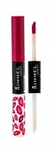 Rimmel London Provocalips 16hr Lipstick 7ml 420 Berry Seductive naisille 85988