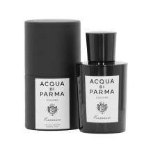 Acqua Di Parma Colonia Essenza Cologne 100ml miehille 20029