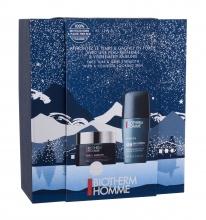 Biotherm Homme Day Cream 50ml miehille 15398